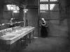 friedrich wilhelm murnau 1924 der letzte mann01