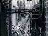 fritz lang 1927 metropolis01