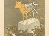 simplicissimus – der tanz um der goldene kalb