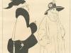 simplicissimus – die politik der strasse