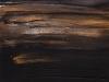 arthurine vincent – noir et doré