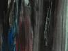 arthurine vincent – b06-2