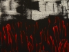 arthurine vincent – noir et rouge