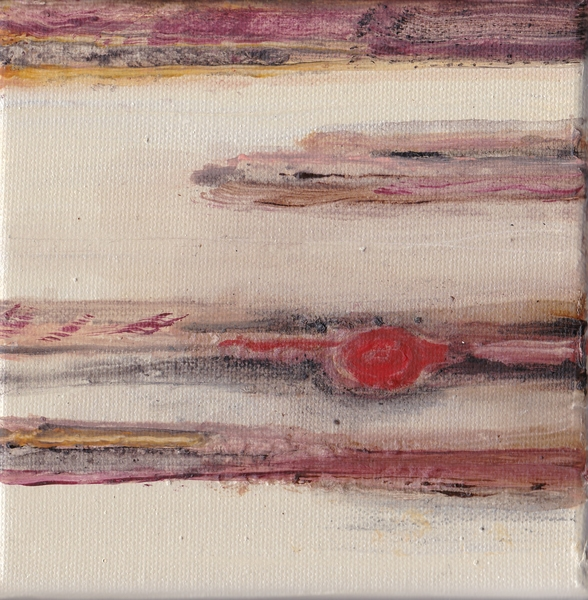 arthurine-vincent-abstraction