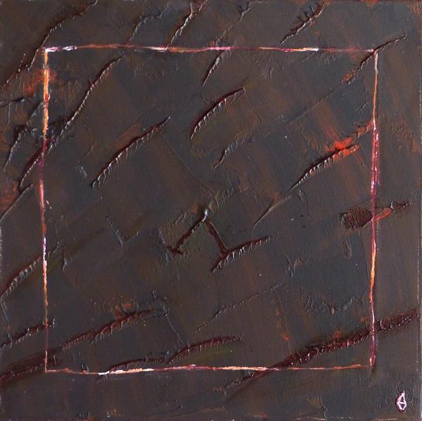 arthurine-vincent-abstrait-avec-carre