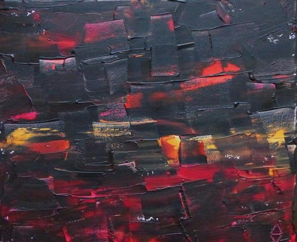 arthurine-vincent-abstrait