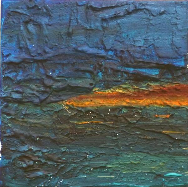 arthurine-vincent-horizon