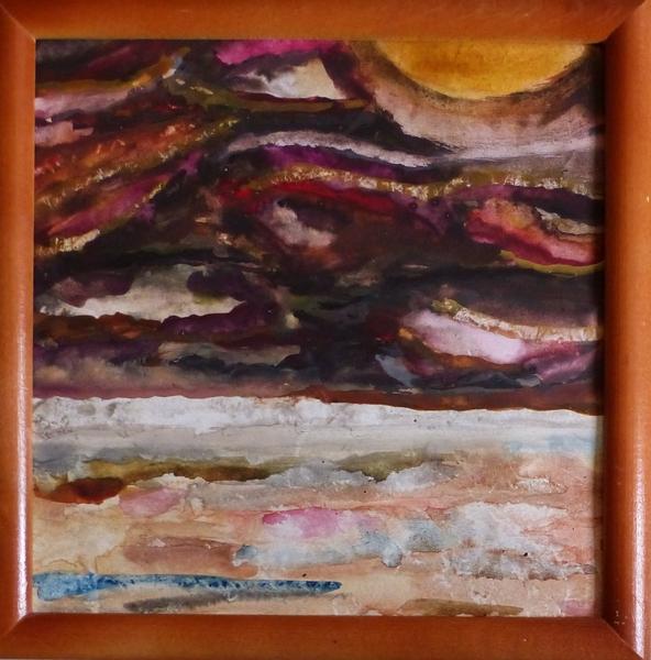 arthurine-vincent-paysage-abstrait-2
