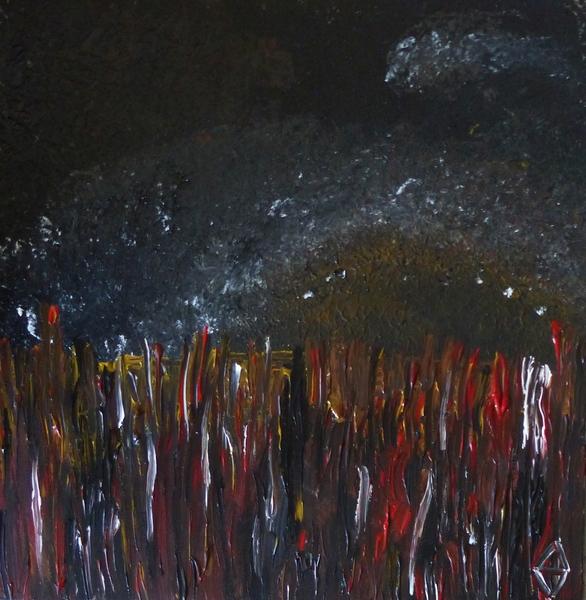 arthurine-vincent-paysage-abstrait