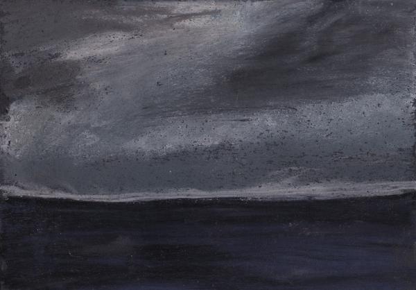 arthurine-vincent-paysage-craie-8