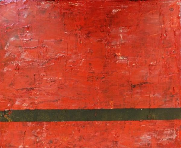 arthurine-vincent-rouge