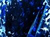 arthurine vincent - cauchemar en bleu et noir