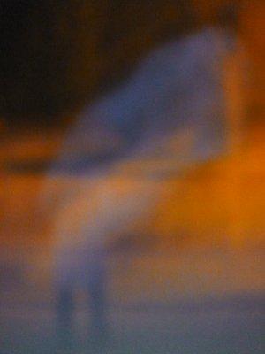 arthurine-vincent-spectre
