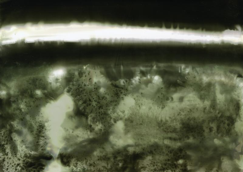 sophie-delizee-chimigramme-1