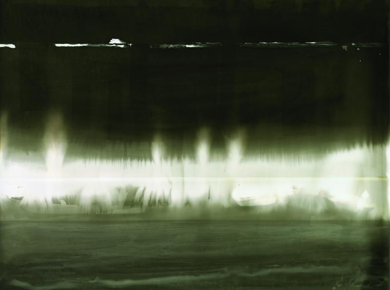 sophie-delizee-chimigramme-10