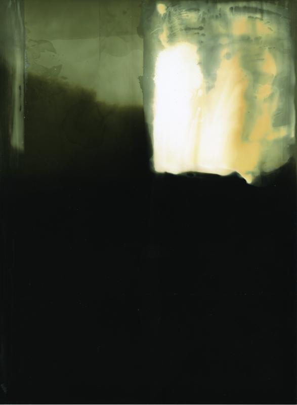 sophie-delizee-chimigramme-11