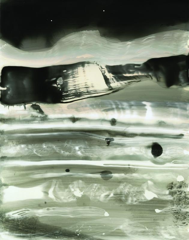 sophie-delizee-chimigramme-13