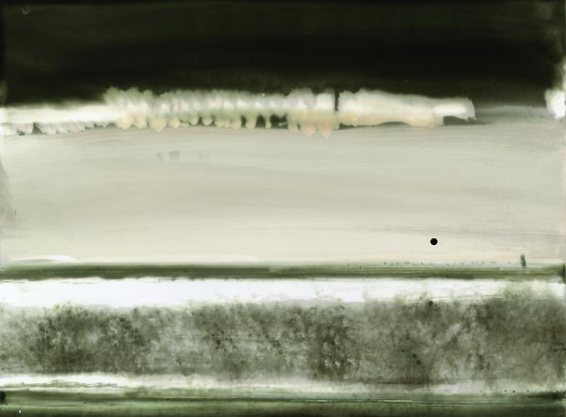 sophie-delizee-chimigramme-2