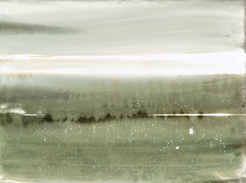 sophie-delizee-chimigramme-5