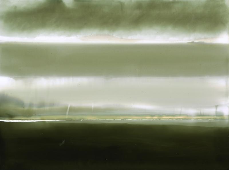 sophie-delizee-chimigramme-7