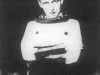 claude cahun - autoportrait - 1927