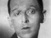 claude cahun - autoportrait - 1929