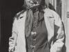 claude cahun - autoportrait - 8 mai 1945