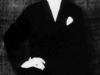 claude cahun - autoportrait - 1920