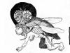 eddy legrand – kamasu-fly