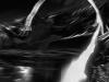 elizabeth prouvost – maldoror 02