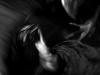 elizabeth prouvost – maldoror chant v,3