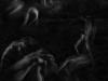 elizabeth prouvost – maldoror chant xxii,2