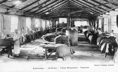annonay tannerie-1