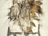 ivan de monbrison – 03