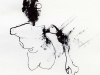 ivan de monbrison – 04