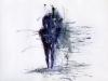 ivan de monbrison – 06