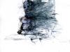 ivan de monbrison – 07