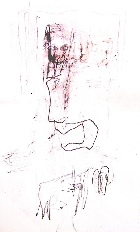ivan de monbrison – esquisse_1