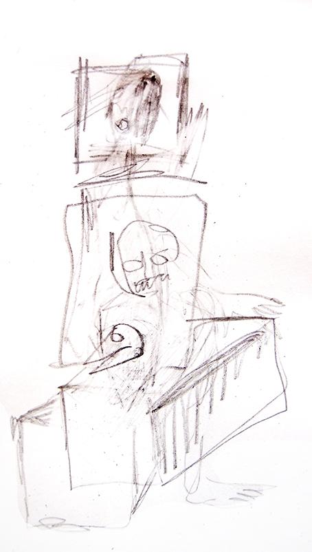 ivan de monbrison – esquisse_2