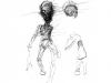 ivan de monbrison – la plaie_2