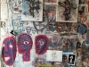 ivan de monbrison_atelier11