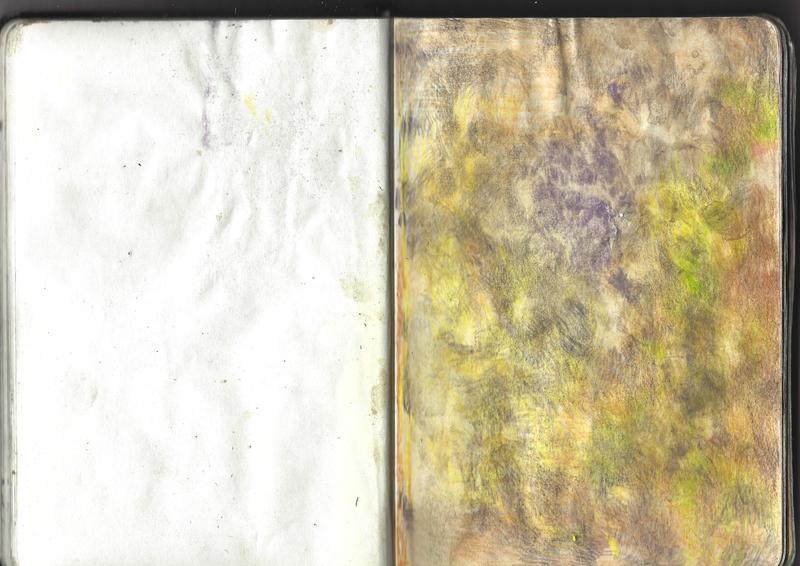 jacques-hemery-lichens-carnet-26
