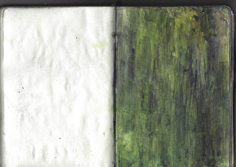 jacques-hemery-lichens-carnet-46