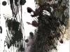 jacques hémery – survie 2012 – 3