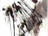 jacques hémery – survie 2012 – 4