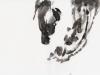 jacques hémery – survie 11