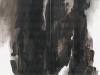 jacques hémery – survie 21