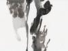 jacques hémery – survie 23