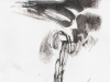 jacques hémery – survie 30