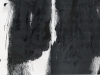 jacques hémery – survie 6